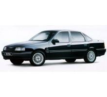 EVA коврики на Opel Vectra A 1988-1995
