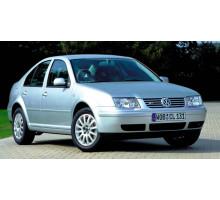 EVA коврики на Volkswagen Bora 1998-2005